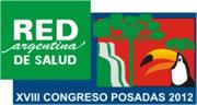 XVIII Congreso Nacional de la Red Argentina de Salud